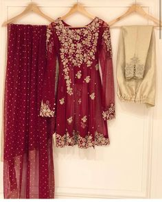 Custom Handmade luxury Bridal and party Wear outfits From India Pakistani Fancy Dresses, Pakistani Wedding Outfits, Pakistani Bridal Dresses, Pakistani Wedding Dresses, Pakistani Dress Design, Bridal Outfits, Indian Dresses, Indian Outfits, Bridal Lehenga