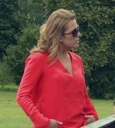 Absolutely Gorgeous, Gorgeous Women, Antiques Road Trip, Beautiful Christina, Archaeology, Ford, Legs, Female, History