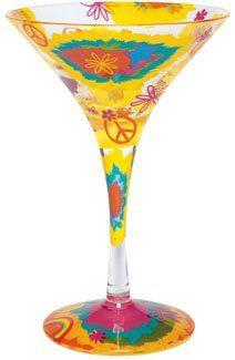 Lolita Love My Martini Tye Dye Dye-Tini Glass Santa Barbara Design Studio http://www.amazon.com/dp/B000X1DCZG/ref=cm_sw_r_pi_dp_yhglwb07RNYE7