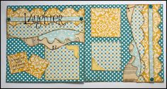kiwi lane layouts | Kiwi Lane: May 2010