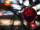 Homosexuality: How To Handle The Holidays After You Come Out