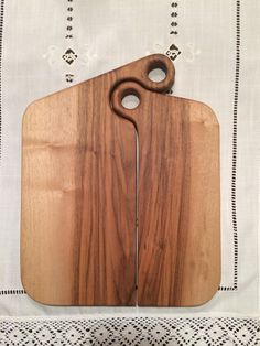 Simple & Easy Models Most Popular Of DIY Wood Crafts 3 - Galoresolution Inc Easy Woodworking Projects, Fine Woodworking, Popular Woodworking, Japanese Woodworking, Woodworking Magazine, Woodworking Techniques, Woodworking Classes, Woodworking Videos, Custom Woodworking