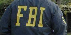 FBI diligencia órdenes de arresto contra pandilla de San...
