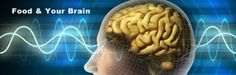 "How does gluten effect your brain?! ""Withdrawal Symptoms Associated with the Addictive Nature of Gluten"" visit http://myglutenfreequest.com/withdrawal-symptoms-associated-with-the-addictive-nature-of-gluten/"
