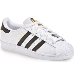 39bb2c7045e778 adidas Superstar Sneaker