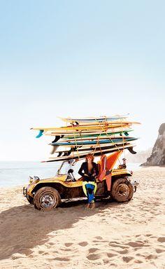 Little dune buggy, in the sand.little blue dune buggy, in my hand Vw Beach, Beach Buggy, Beach Rides, Roxy Surf, Summer Vibes, Summer Fun, Style Summer, Summer 2014, Summer Days