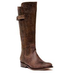 Purse n' Boots European