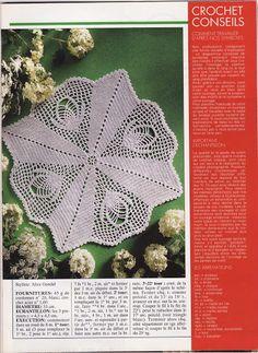 1000 Mailles № 176 05-1996 - wang691566169 - Picasa Web Albums
