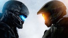 Halo 5: Xbox Says PC Version Unlikely - IGN News Xbox head Phil Spencer says a port of Halo 5: Guardians for PC is unlikely but future Halo FPS games could make the jump from console. March 31 2016 at 11:04PM  https://www.youtube.com/user/ScottDogGaming