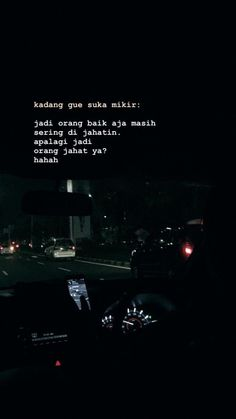 Read the juicy bits about me :My name is Reinhard LiemI was born in Indonesia on April Quotes Lucu, Cinta Quotes, Quotes Galau, Tumblr Quotes, Text Quotes, Funny Quotes, Quotes Quotes, Story Quotes, Mood Quotes