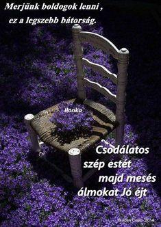 Armchair, Decor, Sofa Chair, Dekoration, Single Sofa, Decoration, Armchairs, Home Decoration, Deco