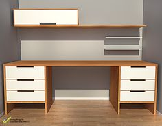 """Check out new work on my @Behance portfolio: """"desk"""" http://be.net/gallery/32535257/desk"""