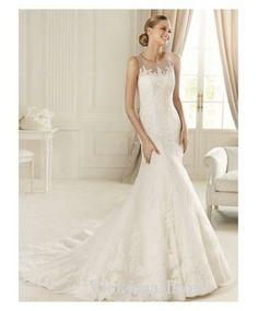 casual bridesmaid dresses