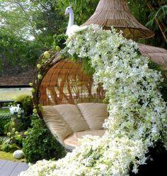 gradina terase mobila , flori gradina 1 267x300