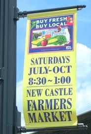 farmers market signs - Google Search