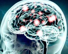 10 Ways to Increase the Dopamine In Your Brain #thebrainsupplementsguy