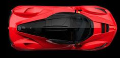 Google Image Result for http://www.instablogsimages.com/1/2013/03/13/laferrari_limited_edition_car_top_view_x4xjv.jpg