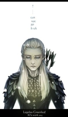 Who made these Elves so hot? Elven Queen, Elf 2, Legolas And Thranduil, Jrr Tolkien, Tolkien Books, Elvish, Middle Earth, Lord Of The Rings, Lotr