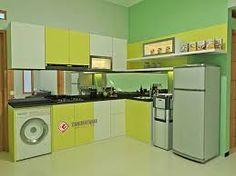 jasa-desain-interior-jombang-toko-furniture-jombang-jasa-pasang-kitchen-set-murah-jombang-toko-mebel-murah-jombang-arsitek-kitchen-set-jombang(5)