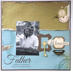 Kaisercraft - Generations - Amanda Baldwin Christmas Countdown, Merry Christmas, How Beautiful, Snowflakes, Amanda, Give It To Me, September, Scrapbooking, Layouts
