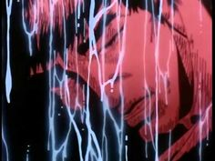 Wicked City - English Dubbed https://www.youtube.com/watch?v=civcQeG7ImY