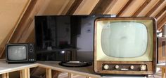 Guida veloce ai televisori a schermo piatto