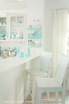 3 Remarkable Tips AND Tricks: Cozy Coastal Living Room modern coastal benjamin moore.Coastal Kitchen Before After. Beach Cottage Style, Beach Cottage Decor, Coastal Cottage, Coastal Living, Coastal Decor, Coastal Bedding, Modern Coastal, Coastal Farmhouse, Coastal Style