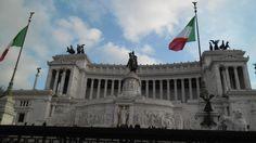 Palazzo, Roma