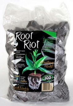 I see a lot of rooting ideas for seedlings and cuttings. While I'm not doubting anyones ingenuity or knowledge I will say that root riot cubes work wonders and Ive seen root growth through the bottom of the cube within 5 days of planting cuttings. Seedlings take more time but I believe this method is much more efficient if you're in a time crunch. Place in a cube tray and top with a humidity dome if necessary.  More info on the product:   http://www.growthtechnology.com/product/root-riot/
