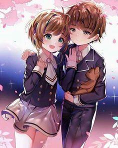 Que romántico!! (*/ω\*)٩(๑ᵒ̴̶̷͈᷄ᗨᵒ̴̶̷͈᷅)و