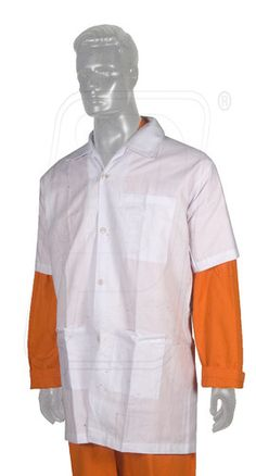 Lab Coat, Ahmedabad, Gujarat, India, ID: 7635599097 - Mobile Site