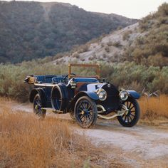1912 Alco 7 Passenger Touring, Vintage Cars, Antique Cars, Cool Old Cars, Veteran Car, Automobile Companies, American Auto, Old Classic Cars, Classic Motors, Car Engine