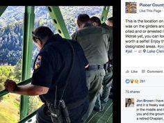 Woman falls 60 ft while taking selfie on bridge, police say https://www.cnet.com/news/woman-falls-60-ft-while-trying-to-take-selfie-from-bridge-police-say/?utm_campaign=crowdfire&utm_content=crowdfire&utm_medium=social&utm_source=pinterest