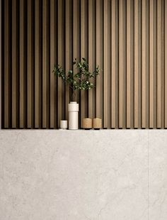 Wood Paneling and Slatted Furniture - Winter 2019 Seasonal Edit - The Savvy Hea . - Wood Paneling and Slatted Furniture – Winter 2019 Seasonal Edit – The Savvy Heart, - Wood Slat Wall, Wooden Slats, Wood Paneling, Wooden Wall Cladding, Timber Panelling, Wood Wall Decor, Room Decor, Timber Slats, Timber Cladding