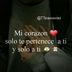 Love And Romance Quotes, I Love You Quotes, Pure Romance, Romantic Love Quotes, Love Yourself Quotes, Love Poems, Best Quotes, Frases Love, Amor Quotes