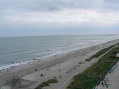 Myrtle Beach Photos - Featured Images of Myrtle Beach, Coastal South Carolina - TripAdvisor