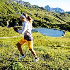 Do you have any trail-cations planned? Let us know below :)  : @cajaschoepf : @chris_drueke -    #Trailrun #trailrunning #ultrarunning #ultratraining #mountainrunning #traillove #getofftheroad #trailchix #runforlife #skyrunning #runnersworld #adidasTERREX #adidasrunnersmunich #adidassporteyewear #adidaswomen #claimfreedom #neverdone @zugspitze.de #entdeckegapa #mountainviews #mountainlake #adidasrunners #munichmountaingirls #runnerscommunity #runnerslife #runhappy #runforfun #runninggirl…