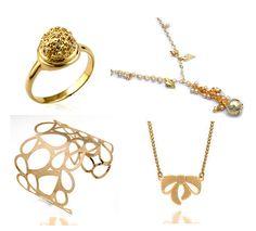 Jewels, Bracelets, Style, Fashion, Swag, Moda, Bijoux, Fashion Styles, Gemstones