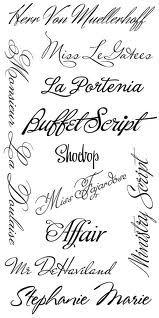 wedding fonts / pretty fonts Design Inc Calligraphy Fonts, Typography Fonts, Typography Design, Hand Lettering, Creative Lettering, Wedding Calligraphy, Script Fonts, Pretty Fonts, Beautiful Fonts