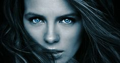 'Underworld 5' Gets a New Title and Teaser Poster -- Kate Beckinsale will return as Selene in the fifth chapter of the popular 'Underworld' saga this Halloween. -- http://movieweb.com/underworld-5-blood-wars-title-poster/