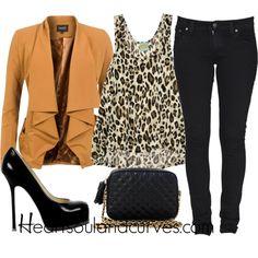 Fall Fashion 2013 | Already For Fall | Fashionista Trends