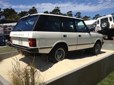 This RR Classic looked brand new, at Pebble Beach Monterey car week