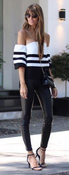 3c137d3714 Las 37 mejores imágenes de Pantalones de piel