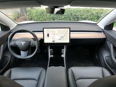 Tesla Motors, Luxury Car Brands, Luxury Cars, New Tesla Model 3, Car Goals, Car Wheels, Bike Design, Car Photography, Future Car