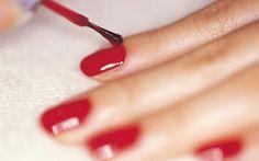 30 esmaltes perfeitos para o inverno - Unhas - iG