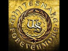 Whitesnake - Love and Treat Me Right