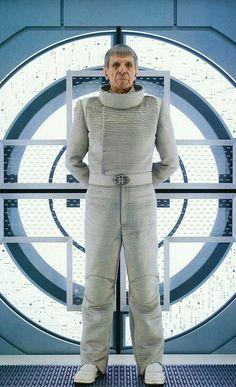 Star Trek 2009, Star Trek Tv, Star Trek Ships, Akira, Star Terk, Star Trek Convention, Star Trek Characters, Star Trek Into Darkness, Star Trek Original