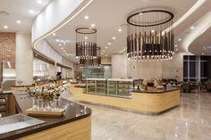 78 Best Arboleda Sc Images Restaurants Restaurant Design Cafe