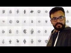 100 Diamond Nose Pin Design in One Video First Time on Internet Fashion Jewelry, Gold Fashion, Fashion Necklace, Jewellery Sketches, First Video, Mini, Designer, Gold Jewelry, Jewelry Design