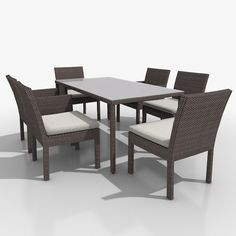patio table with umbrella 3d model patio table and patios - Garden Furniture 3d Model